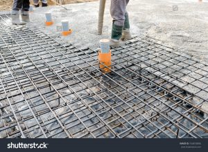 Insulating Foundations